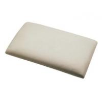cuscino-per-cervicale-in-viscoelax-a-saponetta-termigea-visco-4
