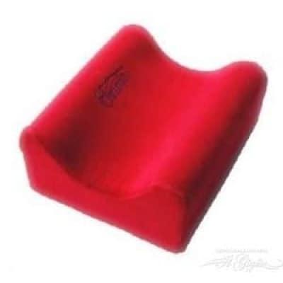 cuscino-per-fratture-o-immobilizzo-articolazioni-orthia
