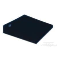 cuscino-quadrato-a-cuneo-orthia-932933
