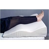 cuscino-sollevagambe-overbed-relaxleg