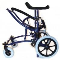 deambulatore-in-acciaio-versatile-e-flessibile-medimec-meywalk-2000