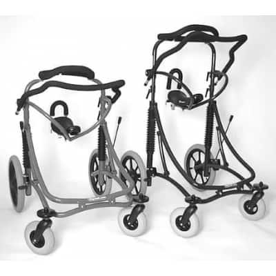 deambulatore-in-acciaio-versatile-e-flessibile-medimec-meywalk-2000-4