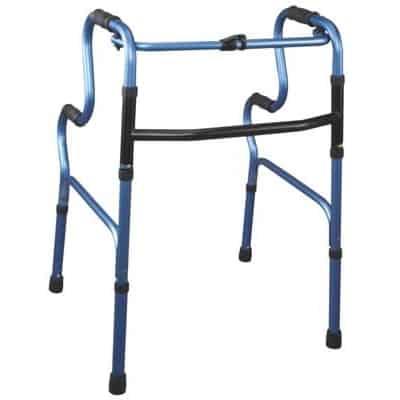 deambulatore-in-alluminio-blu-con-manopole-imbottite-4-puntali-moretti-rp747