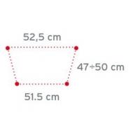 deambulatore-pieghevole-in-alluminio-con-manopole-imbottite-moretti-rp730-1