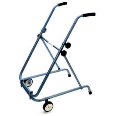 deambulatore-rollator-in-alluminio-con-ruote-e-puntali-termigea-ro3