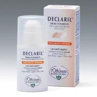 declaril-crema-schiarente-per-il-trattamento-di-macchie-scure-da-30-ml