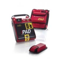 defibrillatore-per-primo-soccorso-moretti-i-pad-ltd-705