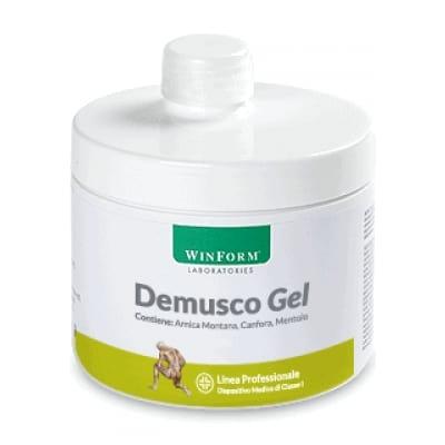demuscogel-500-ml-winform-fitocomposto-decontratturante