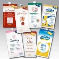 detergente-intimo-intiley-della-linea-travel-dott.ciccarelli-10-ml