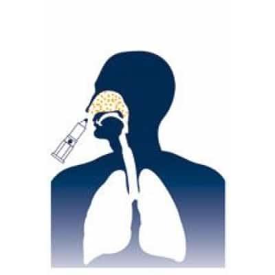doccia-nasale-rinowash-nuovo-modello-per-aerosol-1