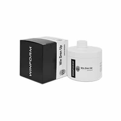 dren-up-winform-fitocomposto-drenante-linfatico-da-500-ml