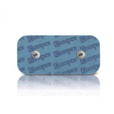 elettrodi-compex-dura-stick-5x10-cm-attacco-snap-compex-42203