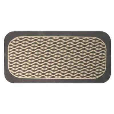 elettrodi-adesivi-50x100-mm-per-cintura-lombare-cefar-compex-42217