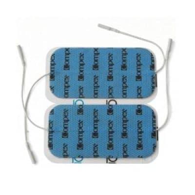 elettrodi-autoadesivi-performance-50x100-mm-attacco-a-spinotto-compex-42214