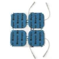 elettrodi-autoadesivi-performance-50x50-mm-attacco-a-spinotto-compex-42213