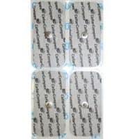 elettrodi-autoadesivi-stimtrode-cefar-easy-50x100-mm-compex-42202