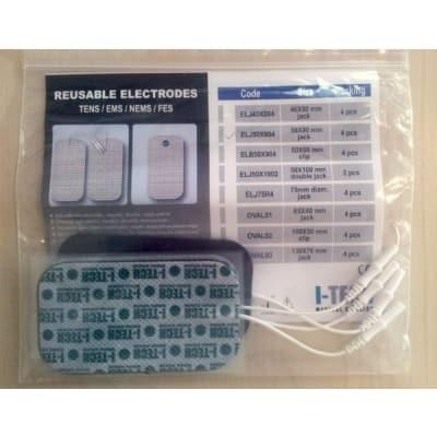 elettrodi-pregellati-adesivi-per-elettrostimolatori-i-tech-globus-new-age-1