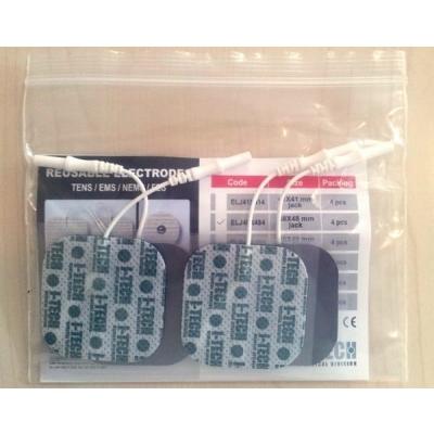 elettrodi-pregellati-quadrati-41x41mm-4pz-i-tech-elj41x414