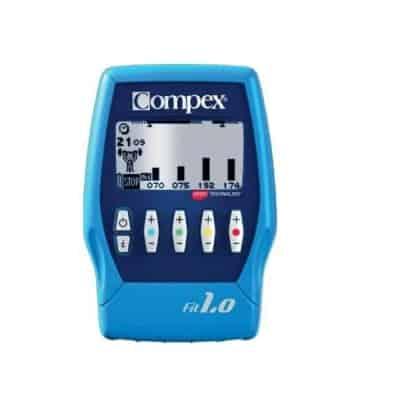 elettrostimolatore-a-4-canali-per-fitness-compex-fit-1.0