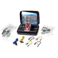 elettrostimolatore-i-tech-mio-care-pro-tens-nems-e-beauty-1