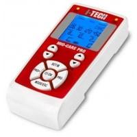 elettrostimolatore-i-tech-mio-care-pro-tens-nems-e-beauty