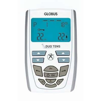 elettrostimolatore-muscolare-2-canali-globus-duo-tens