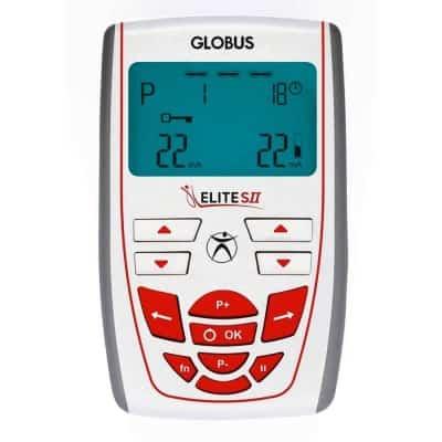 elettrostimolatore-muscolare-2-canali-tens-rehab-globus-elite-s-ii