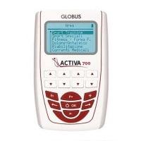 elettrostimolatore-muscolare-tens-a-4-canali-globus-activa-700