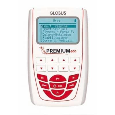 elettrostimolatore-muscolare-tens-a-4-canali-globus-premium-400