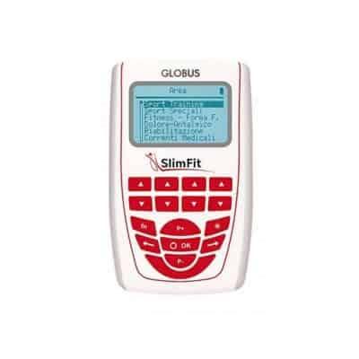 elettrostimolatore-muscolare-tens-a-4-canali-globus-slim-fit