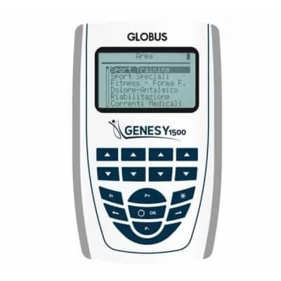 elettrostimolatore-muscolare-tens-rehab-iono-a-4-canali-globus-genesy-1500