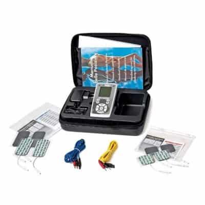 elettrostimolatore-per-incontinenza-sonda-anale-i-tech-mio-peristima-1