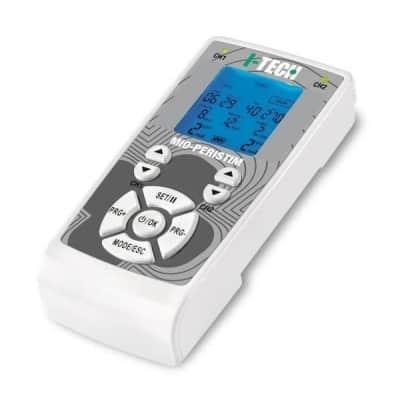 elettrostimolatore-per-incontinenza-sonda-anale-i-tech-mio-peristima