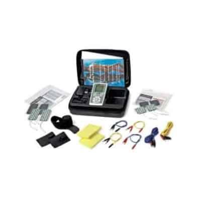 elettrostimolatore-portatile-per-trattamenti-professionali-i-tech-physio-1