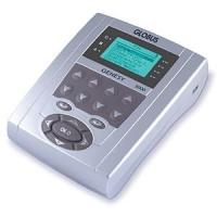 elettrostimolatore-professionale-a-4-canali-globus-genesy-3000-con-530-programmi