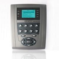 elettrostimolatore-professionale-a-4-canali-globus-genesy-3000-rehab