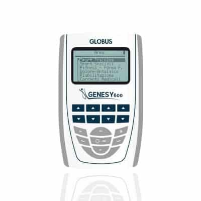 elettrostimolatore-sportivo-e-medicale-a-4-canali-globus-genesy-600