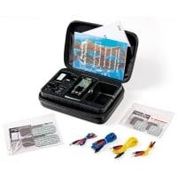 elettrostimolatore-tens-a-2-canali-i-tech-mio-care-fitness-1