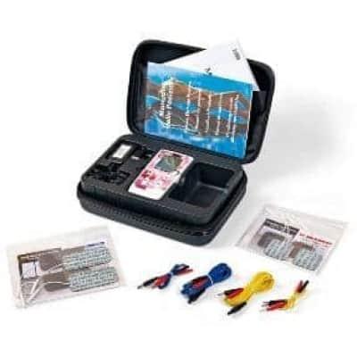 elettrostimolatore-tens-i-tech-mio-care-beauty-1