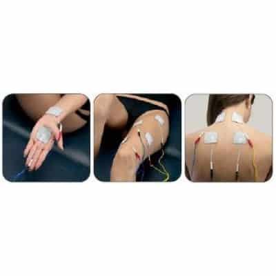 elettrostimolatore-tens-i-tech-mio-care-beauty-4