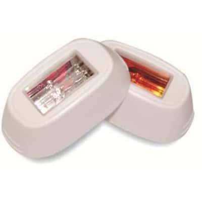 epilatore-a-luce-pulsata-tripla-azione-i-tech-cute-skin-1