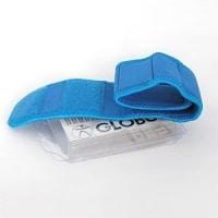 fascia-globus-extension-belt-da-45-cm-per-fast-band-e-fast-body-kit