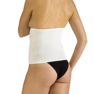 fascia-addominale-elastica-post-operatoria-unisex-pavis-art.810-1