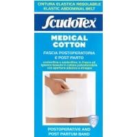 fascia-contenitiva-cotton-san-post-operatoria-e-post-parto-scudotex-152