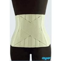 fascia-elastica-lombosacrale-con-rinforzi-paravertebrali-camp-iper-back