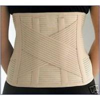 fascia-lombo-dorsale-alta-ortopedica-ottobock-dosi-cross-3032
