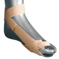 fascia-notturna-per-alluce-valgo-ortopedica-ottobock-510-1