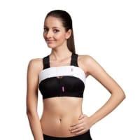fascia-per-stabilizzazione-protesi-mammaria-si-velcro-lipoelastic
