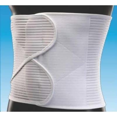 fascia-regolabile-doppia-apertura-in-cotone-poliestensivo-3500-orione
