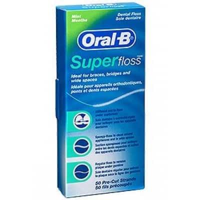 filo-interdentale-per-apparecchi-corone-e-ponti-oral-b-super-floss-50-fili